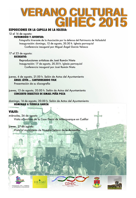 CARTEL+DEFINITIVO+GIHEC+2015